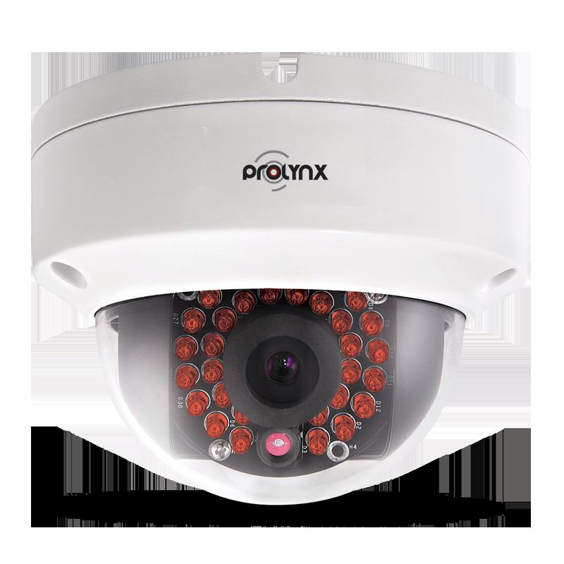 surveillance cameras essay
