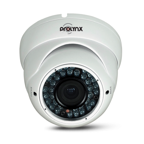 System Integration further work together with Zedd Home Hollywood Hills additionally Ahd Dome Cameras as well Clb 6 Marines Participate Mountainous Driver Course Mountain Warfare Training Center. on home security camera …