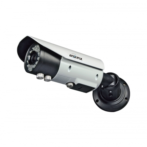 Prolynx PL-IRC03SF-AE Analog Bullet Camera