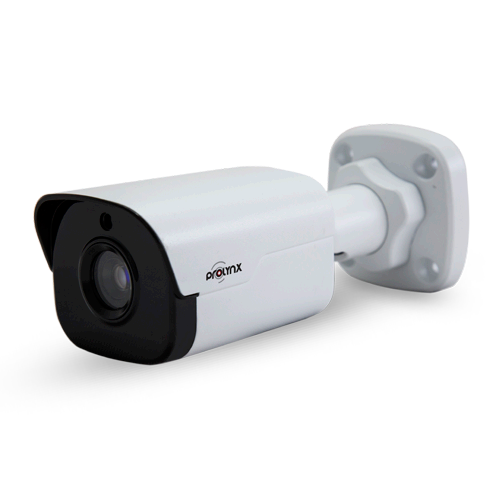 Prolynx-PL-2NBC24-Network-Bullet-Camera