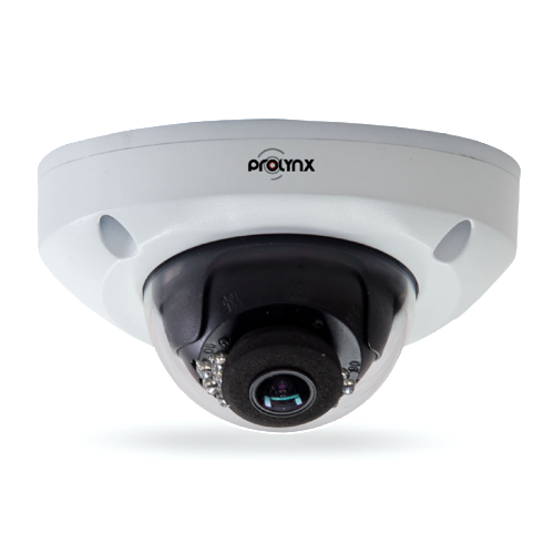 Prolynx-PL-4NDC28-Network-Camera